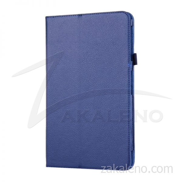 Кожен калъф за Huawei MatePad T10/10S