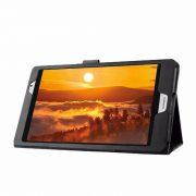 Кожен калъф за Huawei MediaPad M2 8.0