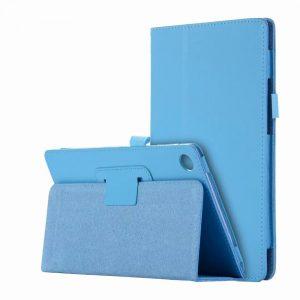 """Кожен калъф за Huawei MediaPad M5 10, M5 10 Pro (10.8"""")"""