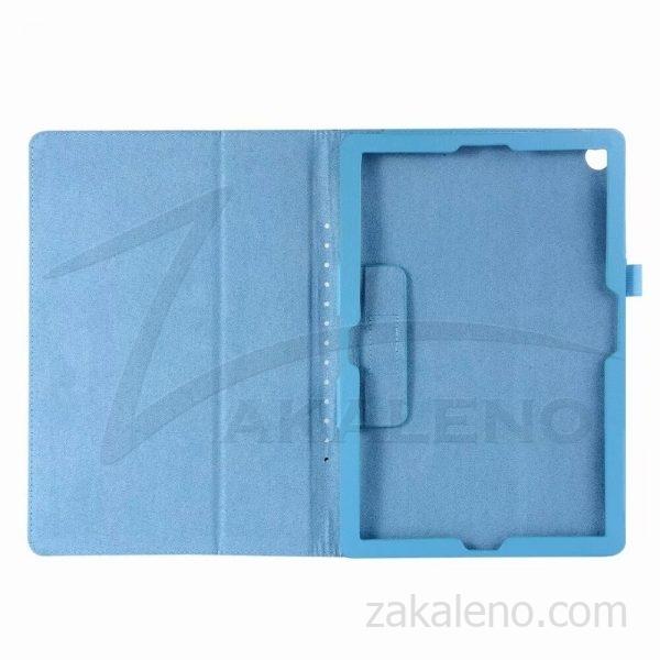 Кожен калъф за Huawei MediaPad M5 10, M5 10 Pro (10.8″)