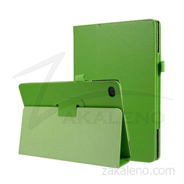 Кожен калъф за Huawei MediaPad M5 Lite 10 (10.1″)