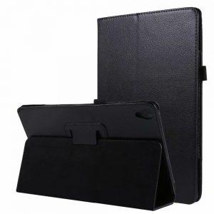 Кожен калъф за Huawei MediaPad M6 10.8