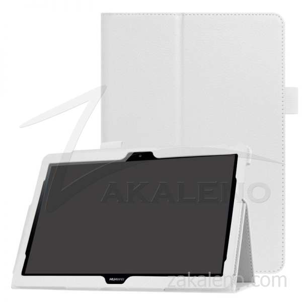 Кожен калъф за Huawei MediaPad T3 10