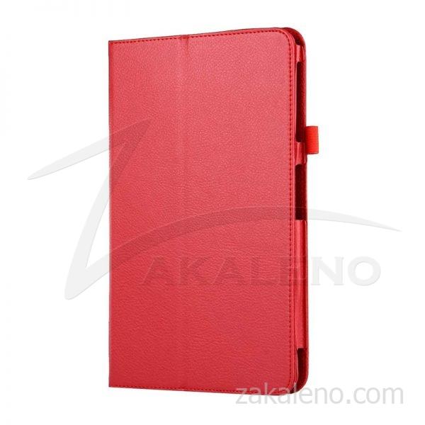 Кожен калъф за Huawei MediaPad T3 8.0