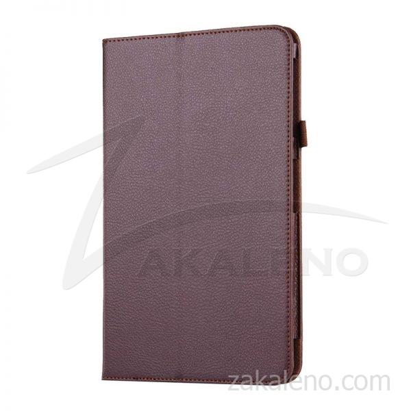 Кожен калъф за Huawei MediaPad T5 10