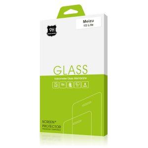 Стъклен протектор за Meizu 15 Lite