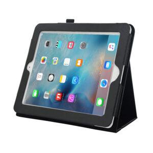 Кожен калъф за Apple iPad 1