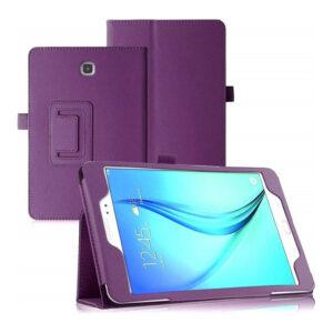 Кожен калъф за Samsung Galaxy Tab 3 7.0