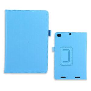 Кожен калъф за Xiaomi Mi Pad 2, Mi Pad 3