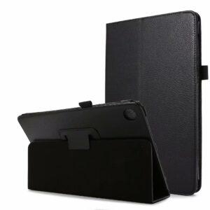 Кожен калъф за Lenovo Tab M10 Gen 2