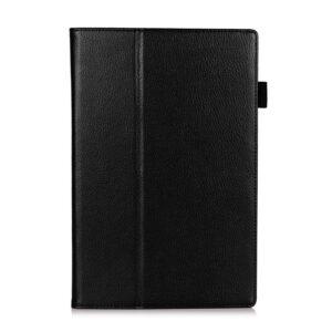 Кожен калъф за Sony Xperia Z Tablet