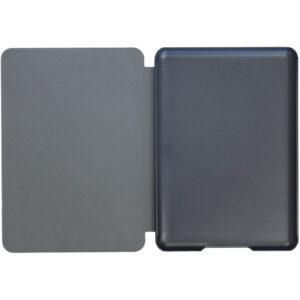 """Кожен калъф за Kindle Paperwhite 5 2021 6.8"""" - Кубчета"""