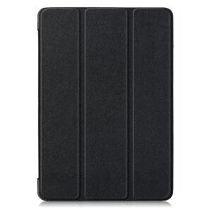 Калъф Trifold за Apple iPad 10.2 2021
