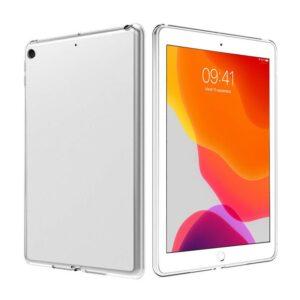 Силиконов калъф гръб за Apple iPad 10.2 2021