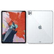 Силиконов калъф гръб за Apple iPad Pro 11 2021