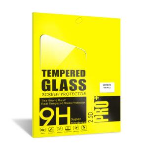 Стъклен протектор за Lenovo Tab P11